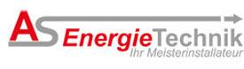 Logo Scheibenhofer